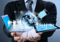 Advantages and Disadvantages of Technology - Преимущества и недостатки технологий