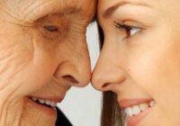 Aging - Старение