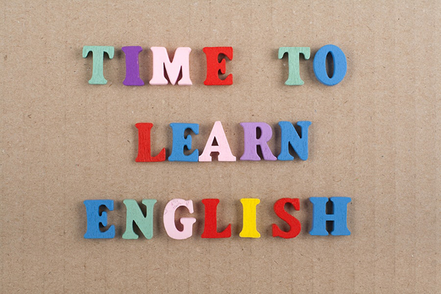 Почему нужно изучать английский? - Английский Язык
