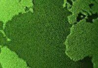 Ecology - Экология