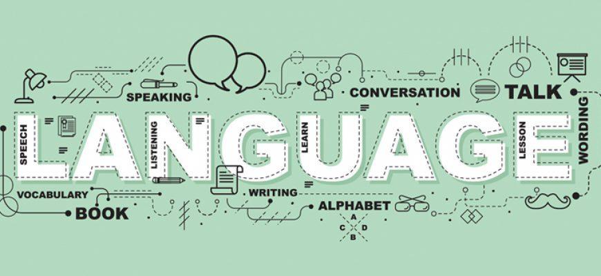 Как выучить английский самостоятельно? Лучшие советы для новичков. - Английский Язык