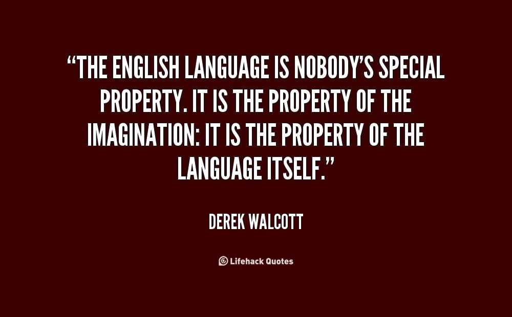 Используйте английский в любой возможной ситуации.