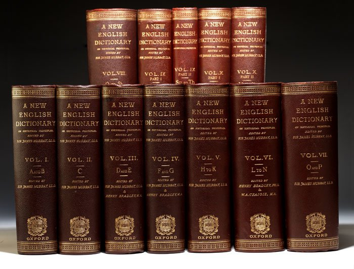 Лучшие словари, а также самые популярные слова в английском языке. - 🇬🇧 Английский Язык
