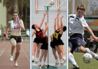 Командный вид спорта - Чемпионат