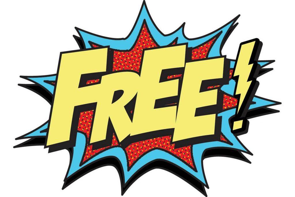 Как учить английский бесплатно? - Английский Язык