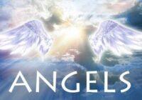 Angels - Ангелы