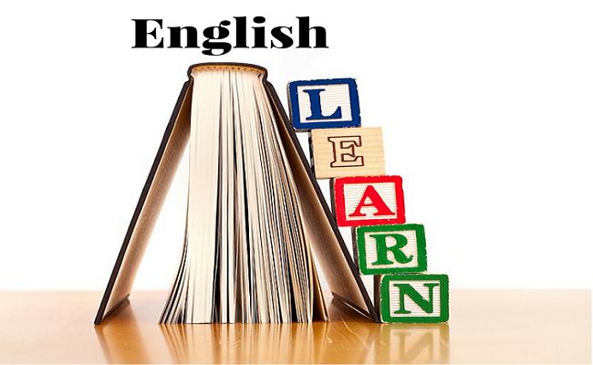английский изучать с нуля