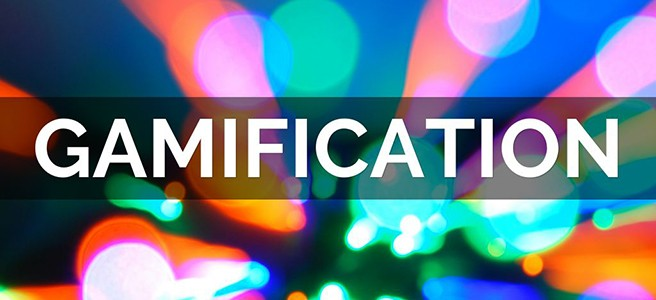 геймификация английский онлайн