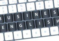 деловой английский с нуля