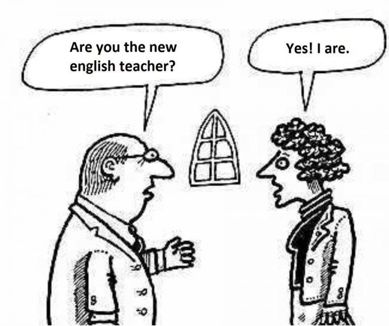 репетитор по английскому поиск