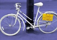 Велосипедное колесо - Дорожный велосипед