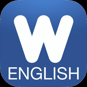 игры на английском языке