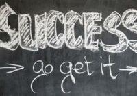 Мотивация - Цитата