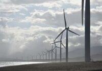 Energy Crisis, Global Warning - Энергетический кризис, глобальное потепление
