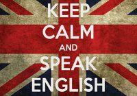 как найти курсы английского для продвинутых