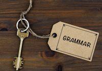 английский язык сравнительные степени прилагательных