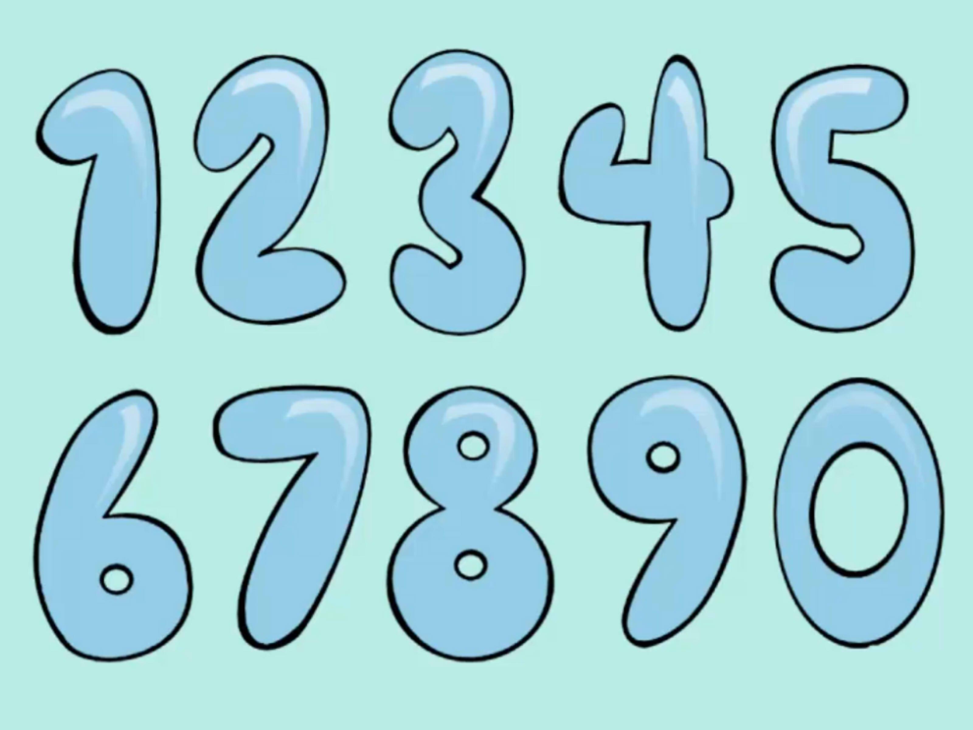 Множественное число в английском