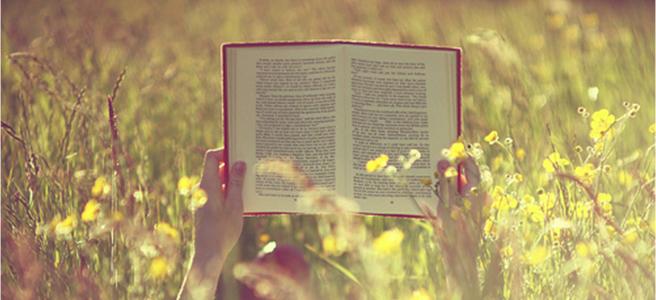 чтение на английском
