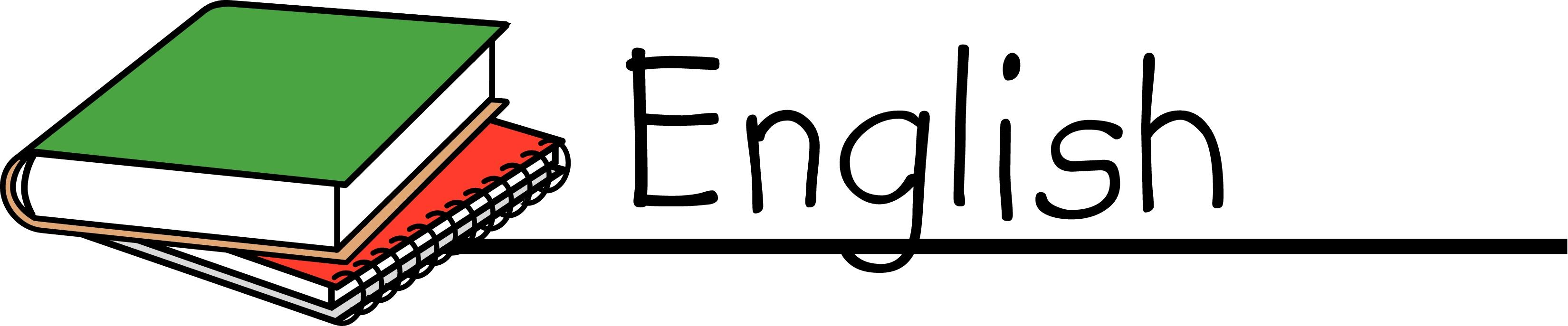 школы по изучению английского языка