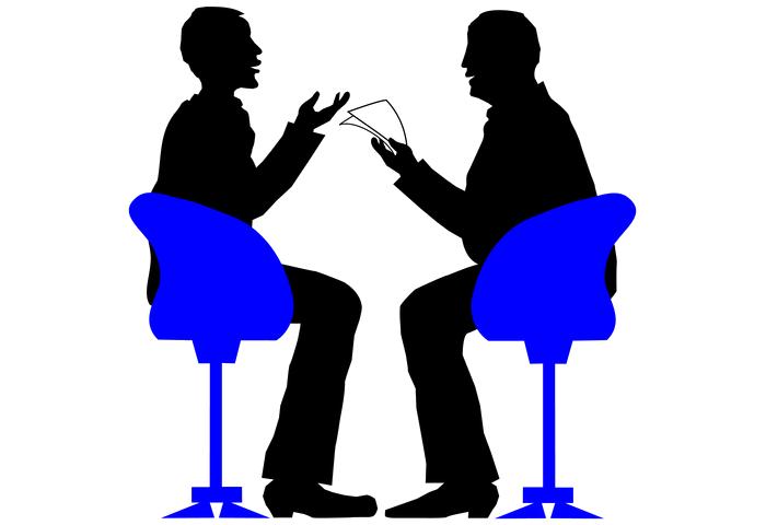 Разговорная практика