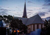 The Church - Церковь