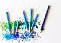 The Pencil - Карандаш