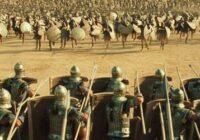 Троянская война - Илиада
