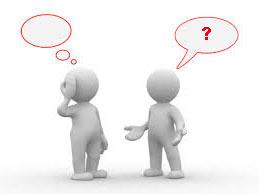 Вопросительные предложения в английском