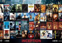 как учить английский по фильмам