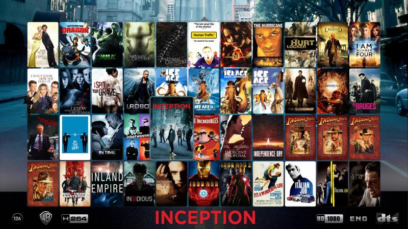 учить английский по фильмам
