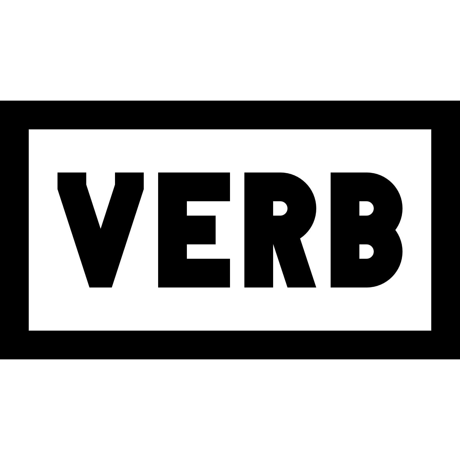 Глаголы