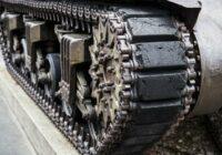 танк - Легкий танк