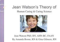 Джон Ватсон - Человеческая забота