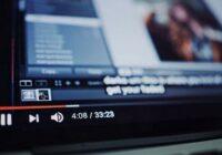 YouTube - Ютуб