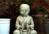 Zen Buddhism - Дзен Буддизм