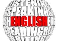 английская грамматика