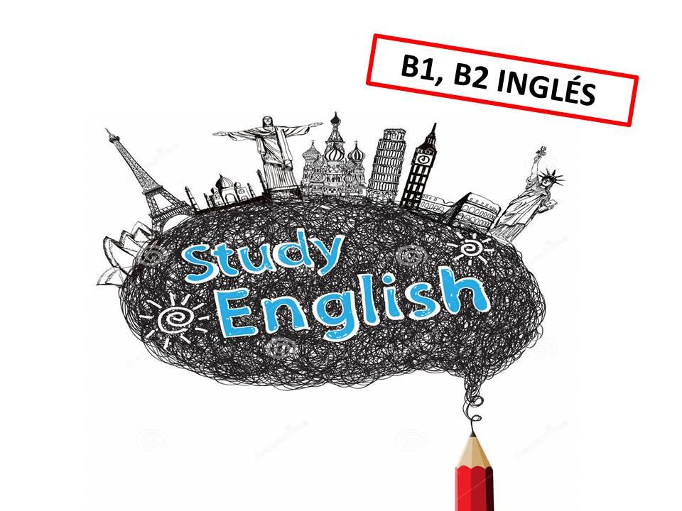 полиглот 3 урок английский