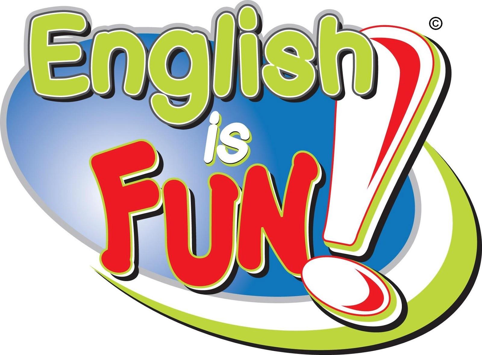 Английские шутки