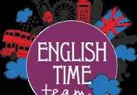 английская грамматика - Язык
