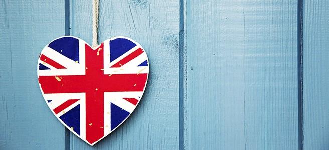 Почему английский так популярен