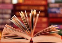 Онлайн учебник английского