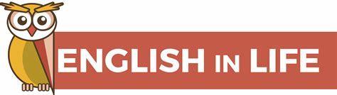 Полиглот английский урок 8
