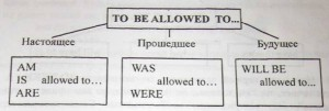 Урок английского - местоимения -  Английский Язык
