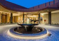 My dream hotel - Гостиница моей мечты