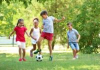 Sport and a healthy lifestyle - Спорт и здоровый образ жизни