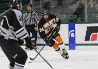 Hockey as a sport - Хоккей как спорт