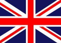 My acquaintance with England - Англия: мое знакомство