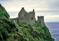 Ireland - Ирландия