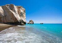 Sunny Cyprus - Солнечный Кипр
