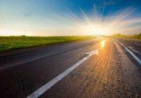 My journey - Мое путешествие